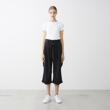 LADIES OLIVIA TROUSER