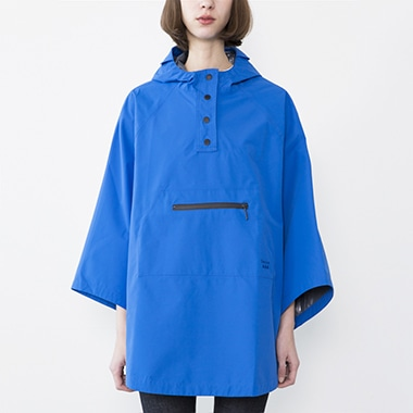 LADIES ALTO CAPE