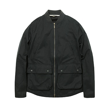 CAMBER CASUAL JACKET