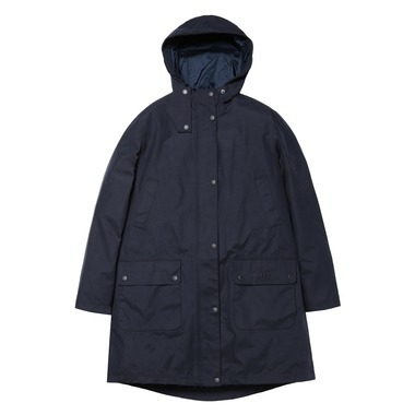 BAROGRAM JACKET