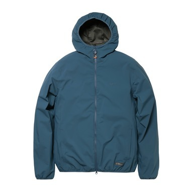 CAIRN JACKET