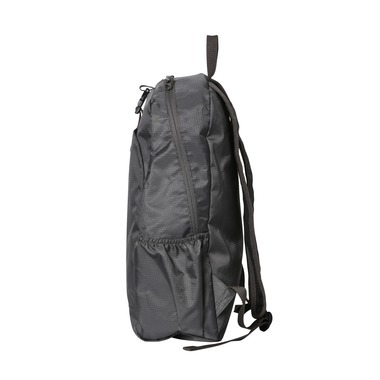 KILBURNE BACKPACK