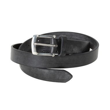 HALCYON LEATHER BELT