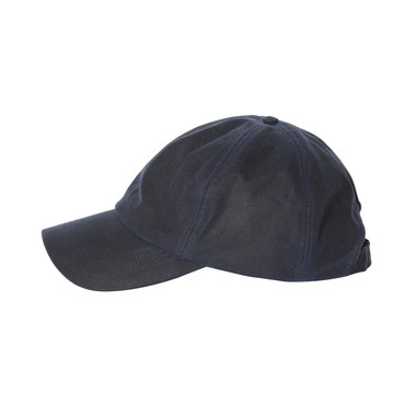 【Barbour by ALEXACHUNG】CINDY WAX SPORTS HAT