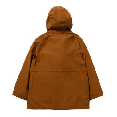 【Barbour by ALEXACHUNG】PHOEBE JACKET