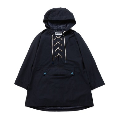 【Barbour by ALEXACHUNG】PIPPA JACKET