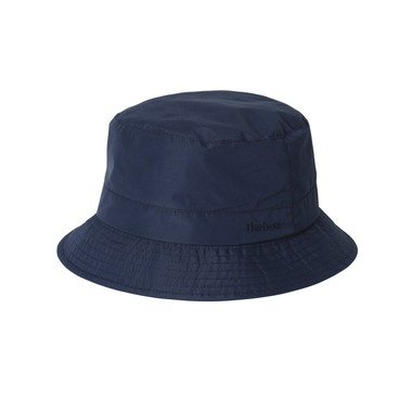 MARINER BUCKET HAT