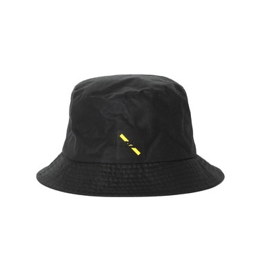 【Saturdays NYC】B.INTL SNYC BUCKET HAT