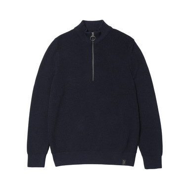 【NORSE PROJECTS】NORSE HALF ZIP