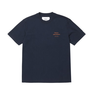 【NORSE PROJECTS】NORSE TEE