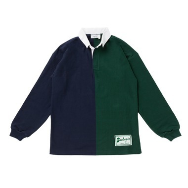 ROWING BLAZERS RUGBY SHIRT