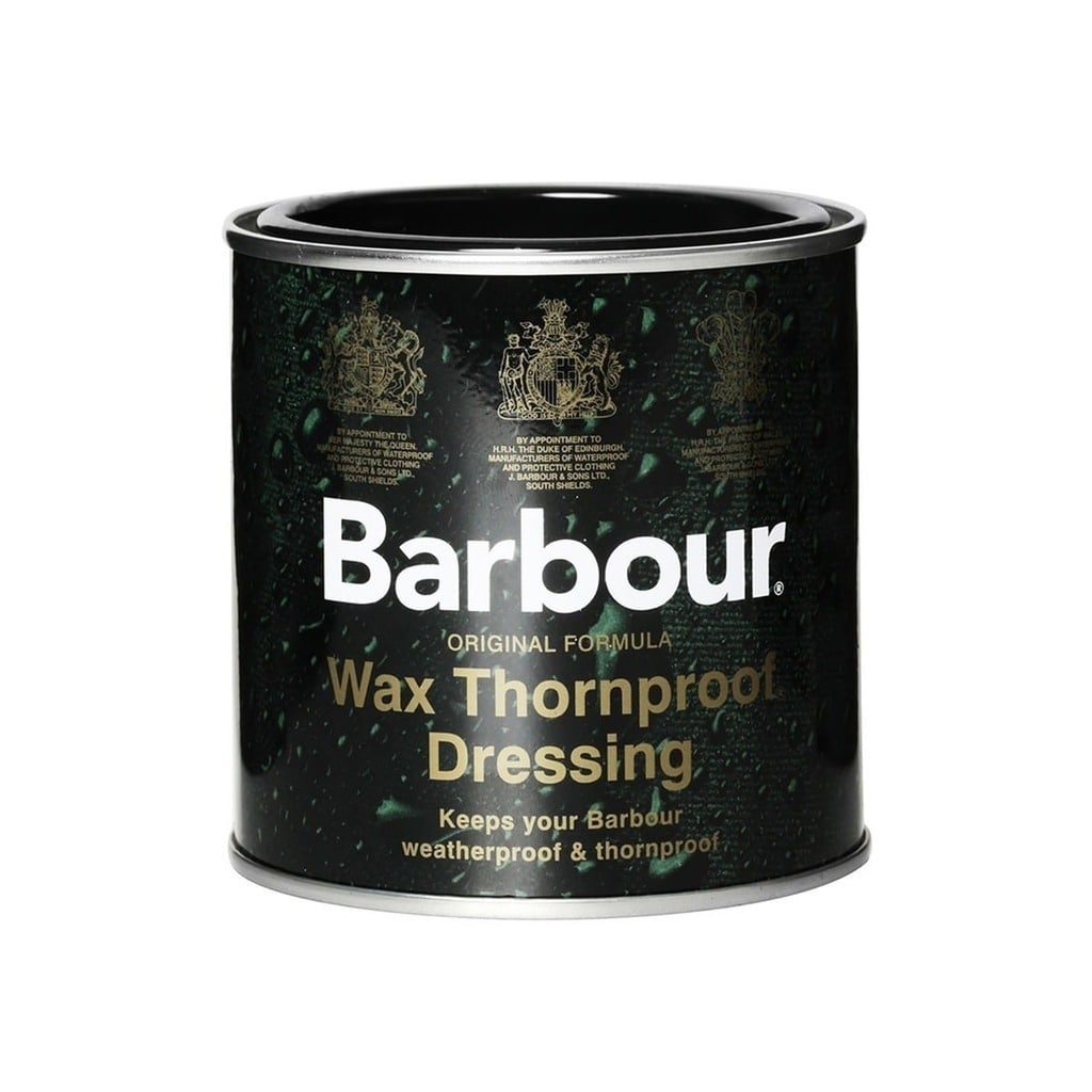 THORNPROOF DRESSING