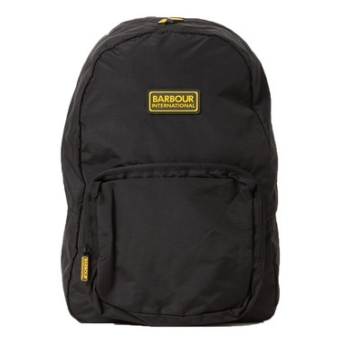 B.INTL RIPSTOP BACKPACK
