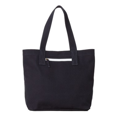 WHITE LABEL TOTE