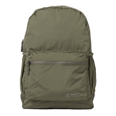 WEATHER COMFORT BACKPACK
