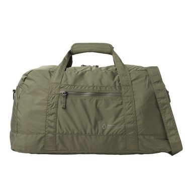 WEATHER COMFORT HOLDALL