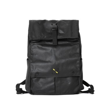 【Saturdays NYC】B.INTL SNYC WAX BACKPACK